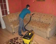 Как сохранить дом в чистоте